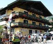 Bike Hotel Conrad