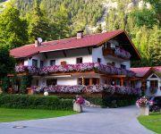 Gästehaus Almrausch