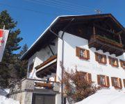 Bauernhof Gästehaus Fitsch