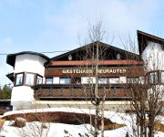 Neurauter Pension