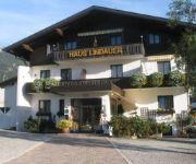 Haus Lindauer Pension