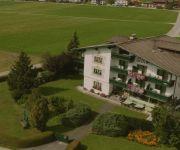 Adlerhof am Sonnenplateau Pension