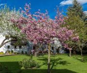 Ferienwohnungen Mitterdorfer Gasthof