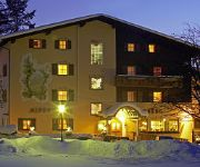 Alpenhotel Ernberg zum Dorfwirt