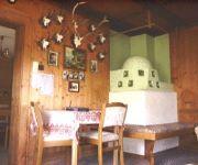 Ferienhaus Jägerhäusl