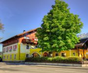 Hotel-Gasthof Zum Schwanen