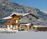 Haus Zobl Herma Pension