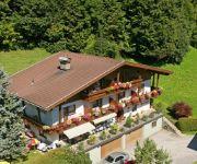 Haus Astrid & Christoph Pension