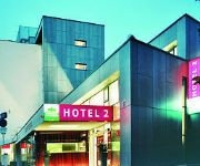 7 Days Premium Vienna