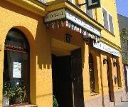 Fritz Matauschek Hotel Restaurant