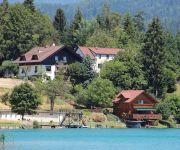 Katholnig Gasthof