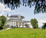 Schloss Mittersill