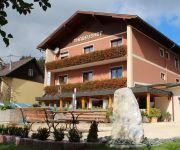 Thadeushof Hotel