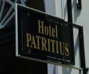 Patritius