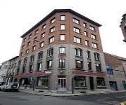 De Bonte Os Hotel & Tower
