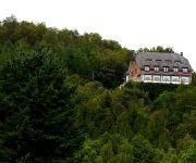 Hôtel le Beau Site