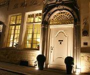 De Witte Lelie Small Luxury Hotel