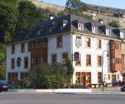 Best Western La Porte De France