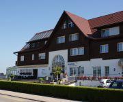 Seemöwe Swiss Quality Hotel