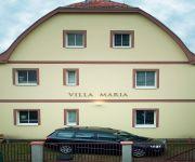 Villa Maria Penzion