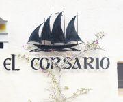 El Corsario Ibiza