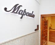 Mapoula Hostal