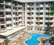 Apartments Salou Suite