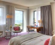 Biarritz Radisson Blu Hotel