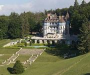 Chateau des Avenieres