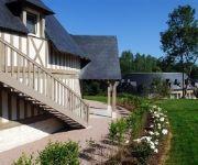 L es Manoirs de Tourgeville Symboles de France