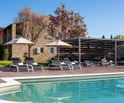 Carcarille Hotel & Restaurant