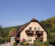 Domaine Le Moulin Logis
