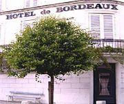 De Bordeaux