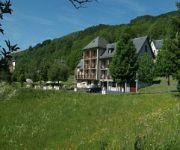 Hôtel le Brunet
