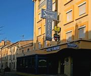 Hôtel Seyvet Logis