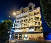 le Nautic INTER-HOTEL