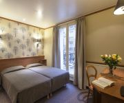Hotel de Saint Germain