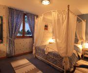 La Romance Chambres d'hôtes