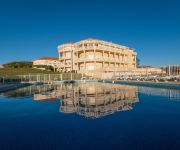 Résidence Mer & Golf Eugenie Résidence de Tourisme