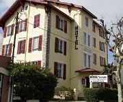 Hôtel St-Julien