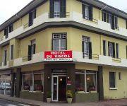 Hôtel Le Viscos