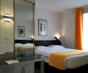 Boulogne Residence
