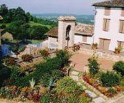 Auberge du Quercy Blanc Logis