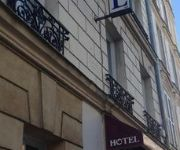 Hotel Residence Champerret