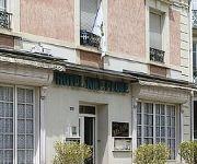 Hôtel Nice Flore