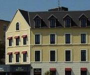Hôtel Saint Jean