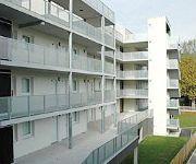 Hometimes Hotel - L'Azurea Résidence de Tourisme