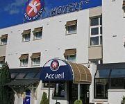Agora INTER-HOTEL