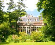 Les Jardins d'Epicure Hotel & Restaurant Gastronomique