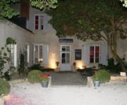 Hotel Le Doyenne et La Maison d'Elise -  Chateaux et Hotels Collection